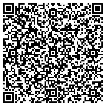 """QR-код с контактной информацией организации ООО """"ЧП Довбуш С.В."""""""