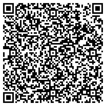 QR-код с контактной информацией организации Частное предприятие НИКЕ