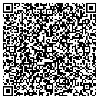 """QR-код с контактной информацией организации """"Золотые ворота"""""""