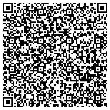 QR-код с контактной информацией организации Агенство недвижимости «Актив Черкассы»