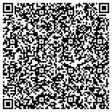 """QR-код с контактной информацией организации Агенство недвижимости """"Фемида"""""""