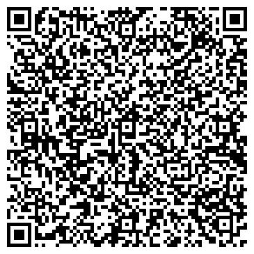 QR-код с контактной информацией организации ПМК - 82, ЧАО