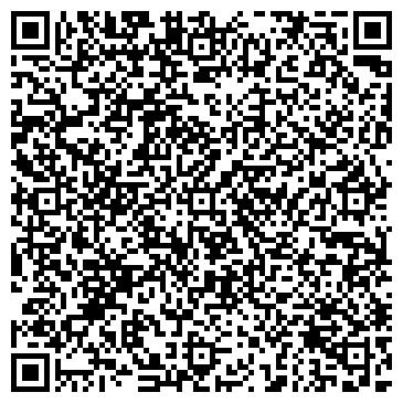 """QR-код с контактной информацией организации АН """"МОЙ МИР"""""""