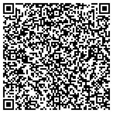 QR-код с контактной информацией организации ЧП Никитина