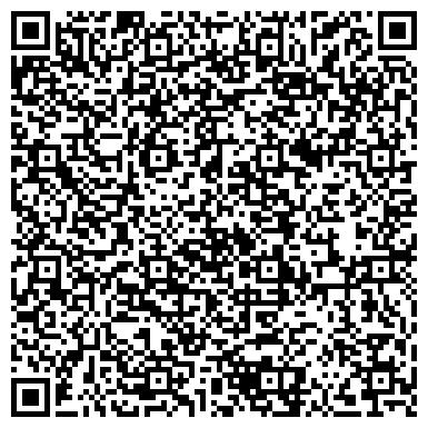 """QR-код с контактной информацией организации Риелторская компания """"Ваш риелтор"""""""