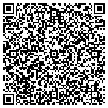 QR-код с контактной информацией организации Корженко, ЧП