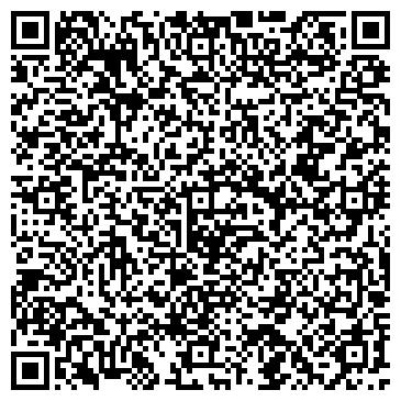 QR-код с контактной информацией организации Медведев, СПД