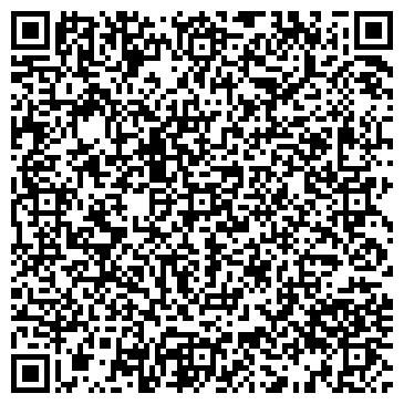 QR-код с контактной информацией организации Укртара Воланпак, ЧАО