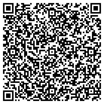 QR-код с контактной информацией организации БАНК ИНФОРМАЦИИ, ЧП