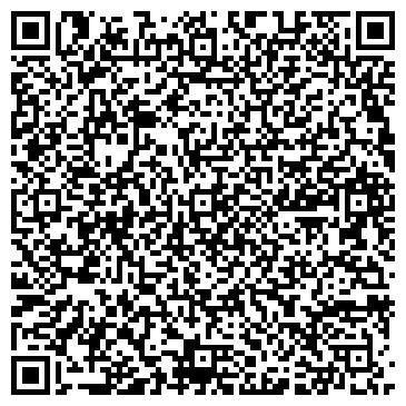 QR-код с контактной информацией организации Лиц С. П., СПД