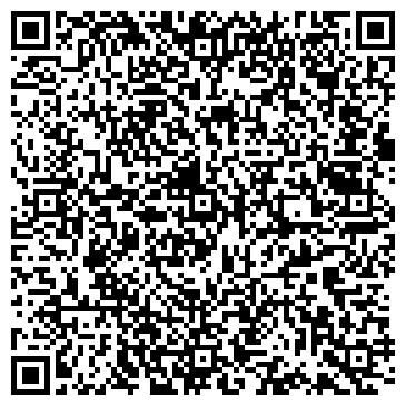 QR-код с контактной информацией организации Нонаме (Noname), ООО