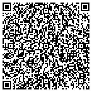 QR-код с контактной информацией организации Ма-ки Лтд ПКП, ООО