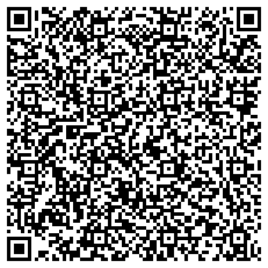 QR-код с контактной информацией организации Точмаш, ООО Тяжелого весостроения