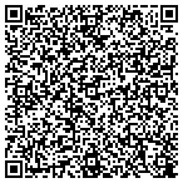 QR-код с контактной информацией организации Digital Device Ukraine, ООО
