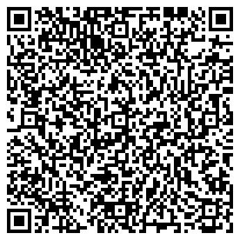 QR-код с контактной информацией организации Мунджян, ЧП