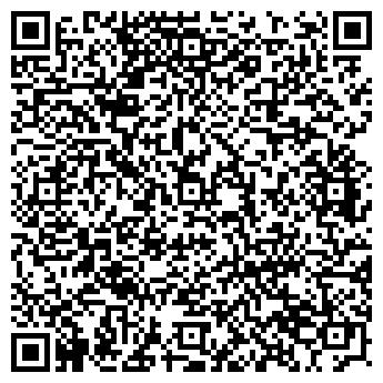 QR-код с контактной информацией организации Снейл Хаус, ООО
