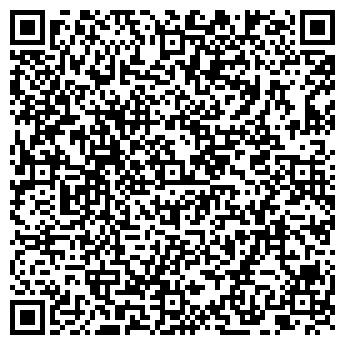QR-код с контактной информацией организации Конференссервис, ЧП