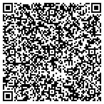 QR-код с контактной информацией организации ЧП ПАРКЕТНЫЕ РАБОТЫ УКЛАДКА