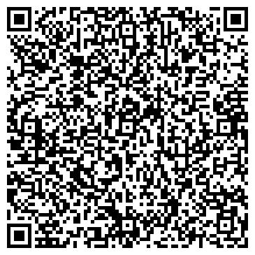QR-код с контактной информацией организации Укркомцентр, ООО