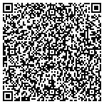 QR-код с контактной информацией организации Гашпар, ЧП