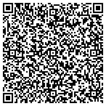 QR-код с контактной информацией организации ЛЬВОВСКАЯ ОБЛАСТНАЯ ТРК, ГП