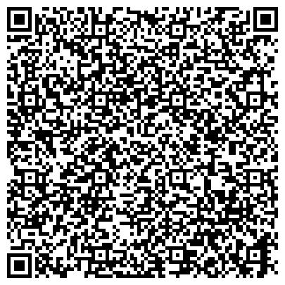 QR-код с контактной информацией организации Киевский механизированный завод игрушек им. М.Ф Ватутина, ПАО