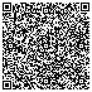 QR-код с контактной информацией организации Индустриальный парк Свема,ООО