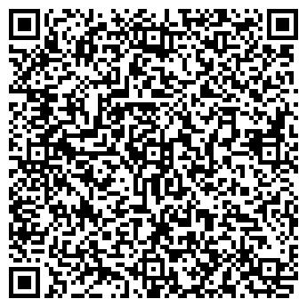 QR-код с контактной информацией организации Гисса А. В., ЧП
