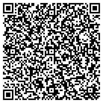 QR-код с контактной информацией организации Кукса А. В., СПД