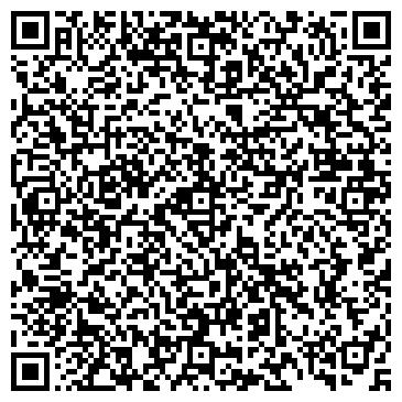 QR-код с контактной информацией организации Спеценерго, ООО