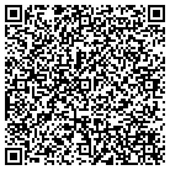 QR-код с контактной информацией организации Подпалов, ЧП