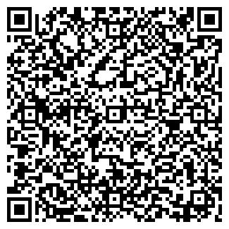 QR-код с контактной информацией организации Вента, ЧП
