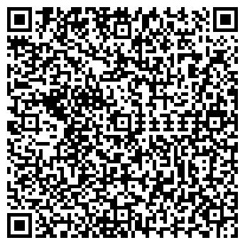 QR-код с контактной информацией организации ЛИКОН 7, ООО