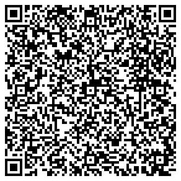 QR-код с контактной информацией организации М энд С форвардинг Ко, ООО (ТМ Муравей)