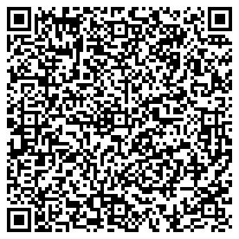 QR-код с контактной информацией организации Аскаленок В.М., СПД