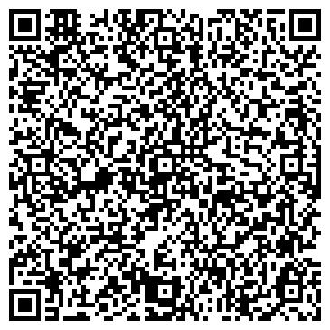 QR-код с контактной информацией организации Едем 2000, ООО