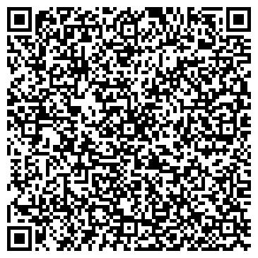 QR-код с контактной информацией организации Агро Интеграл-Сервис, ООО