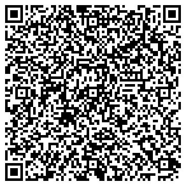 QR-код с контактной информацией организации ГЕНЕРАЛЬНОЕ КОНСУЛЬСТВО ПОЛЬШИ В Г.ЛЬВОВЕ