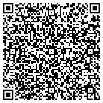 QR-код с контактной информацией организации Ситникова А.О., СПД