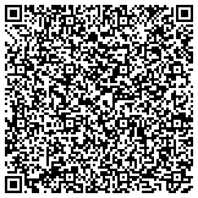 QR-код с контактной информацией организации ХССРЗ им. Коминтерна (Судостроительный судоремонтный завод)