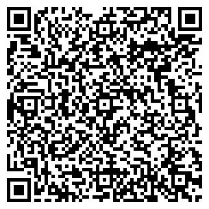 QR-код с контактной информацией организации 1й ЭОПГР, ПАО
