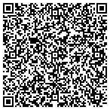 QR-код с контактной информацией организации Строительная компания Техно Арк, ЧП