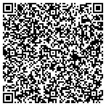 QR-код с контактной информацией организации Тарасенко С.И., ЧП
