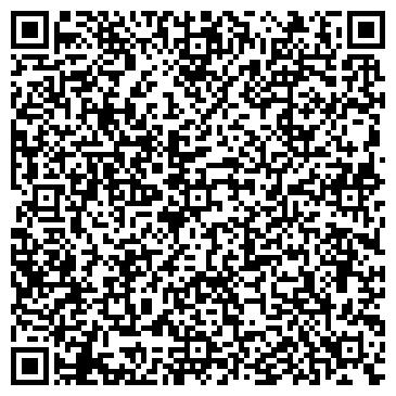QR-код с контактной информацией организации Прыймак С.Н., ЧП