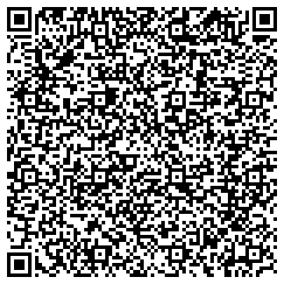 QR-код с контактной информацией организации АВК Транс-Сервіс, Компания