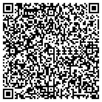 QR-код с контактной информацией организации Спецбудроб,ООО