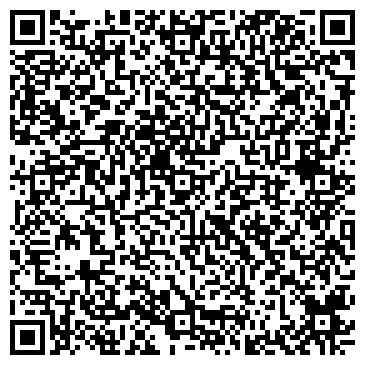 QR-код с контактной информацией организации Одессапроммашимпорт ЛТД, ООО