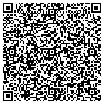 QR-код с контактной информацией организации Современный дом, ООО