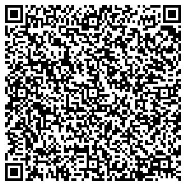 QR-код с контактной информацией организации МЕКАС инвестментс Л.В., ПИИ