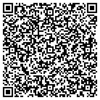 QR-код с контактной информацией организации Элит Групп, ООО